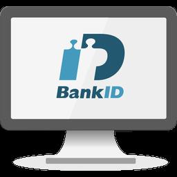 BankID casino utan konto