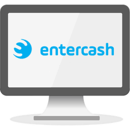 Entercash casino utan konto