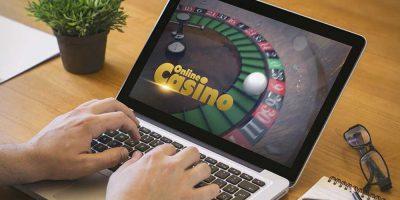 Live casino online utan konto