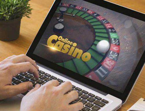 Så får du dina casino uttag supersnabbt