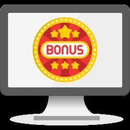 Insättningsbonus casino logo