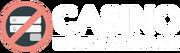 Casinoutankonto.se Logo