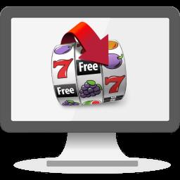Free spins casino utan konto logo
